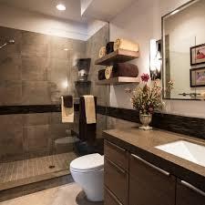 bathroom color designs fancy color bathroom ideas in home design ideas with color