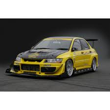 widebody evo mitsubishi evo 8 ct9a performance u0026 aero parts bulletproof