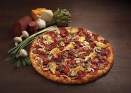 round table pizza marysville ca round table pizza w 4th st reno restaurant reviews phone