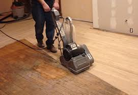 how to install wood floors floor sanding equipment mn