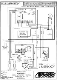 diagrams 1200630 diagram of how hvac wiring schematic
