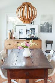 178 best dining room images on pinterest