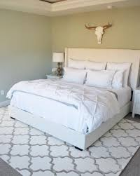 Bed Placement In Bedroom Best 25 Bed Placement Ideas On Pinterest Feng Shui Bedroom