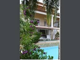 chambres d hotes toulon villa maolni chambre d hôtes à toulon