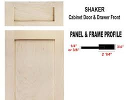 replacement kitchen cabinet doors and drawers ireland cabinet doors etsy