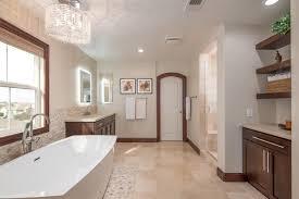 Rustic Modern Bathroom Rustic Modern Bathroom Ideas Classic Home Improvements