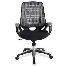 Office Depot Office Chairs Office Chairs On Sale Office Depot Best Computer Chairs For