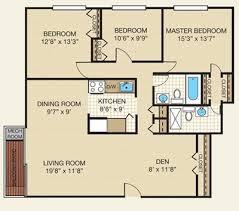 portabello apartments rentals oxon hill md apartments com