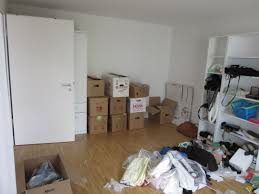 andrea blum home staging musterwohnung andrea blum