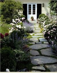 Pretty Backyard Ideas Pretty Backyard Ideas Best 25 Side Garden Ideas On Pinterest