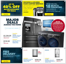 kitchen aid black friday best buy black friday 2017 ad released black friday 2017 ads