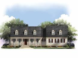 Country Style House by 140 Best House Plans Images On Pinterest Craftsman Bungalows