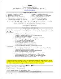 Sample Resume For Teens by Teenage Resume Examples Resume Badak