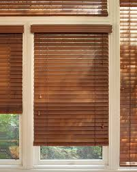 Louver Blinds Repair Blind U0026 Shutter Repairs In South Burlington The Wall Doctor
