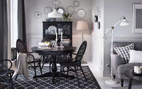 drop leaf dining room tables ikea home u0026 decor ikea best