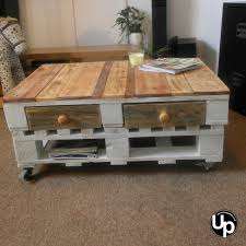 country chic coffee table rascalartsnyc