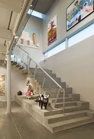 Interior Design Stairs by 3162 Best Stairs Images On Pinterest Stairs Architecture And