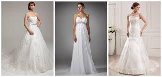 simple affordable wedding dresses affordable bridesmaid wedding dresses s lookbook