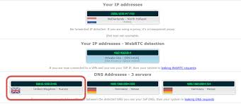 Dns Definition From Pc Magazine by Purevpn Review 2018 Is It Really Fast U0026 Secure Bestvpn Com