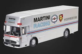 porsche martini livery porsche martini collection selection rs