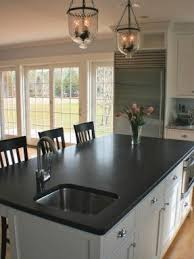 black granite kitchen island black granite kitchen island foter