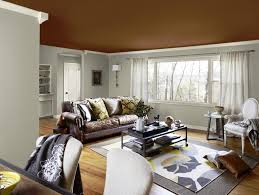 Home Color Schemes Interior by Best Living Room Color Schemes Todayoptimizing Home Decor Ideas
