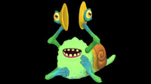 My Singing Monster My Singing Monsters Scargo All Monster Sounds Outdated Youtube