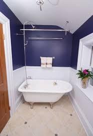 Small Bathroom Designs With Tub Colors Choosing The Right Bathtub For A Small Bathroom