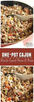 cbell kitchen recipe ideas black eyed peas and collard greens a new year s tradition