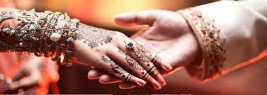 bureau in naveen reddy marriage bureau in hyderabad we are match and