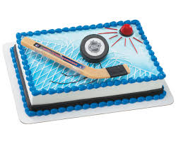 home cake decorating supply decor cake decorating supplies st louis images home design best