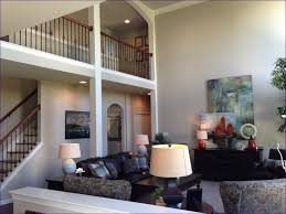 living room magnificent behr blue colors behr neutral paint