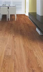 Harvester Oak Laminate Flooring 28 Best Krono Oryginal Panele Podłogowe Images On Pinterest