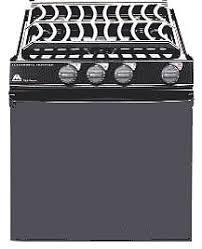 Ppl Rv Awnings Best 25 Ppl Rv Ideas On Pinterest Best Steam Deals Cooking