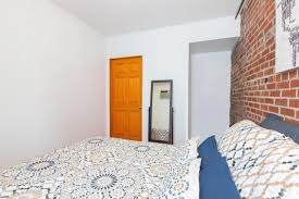 three bedroom apartment on 9th avenue new york city ny booking com