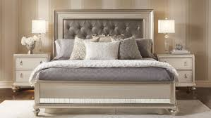 Bob Furniture Bedroom Sets by Bedroom Sets Bobs