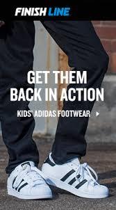 kids activewear girls u0026 boys activewear macy u0027s