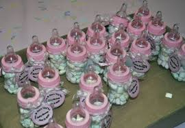 baby girl shower favors baby girl shower favors oxsvitation