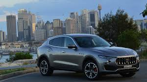 maserati melbourne maserati to add three dealers goautonews premium