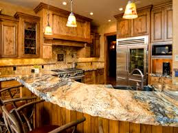 bathroom captivating best types countertops for kitchens design