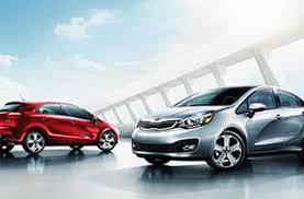 black friday used car deals 2017 weston kia kia and used car dealer serving portland