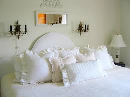 shabby chic bedroom ideas romantic shabby chic bedroom ideas u2014 luxury homes