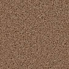 carpet 40oz flooring distributors sacramento