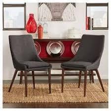 sullivan round dining table sullivan mid century round dining table wood espresso inspire q