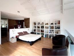 idee chambre parentale avec salle de bain chambre parentale avec salle de bain chambre parentale deco plus