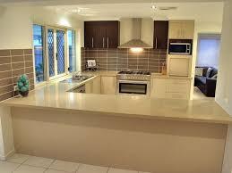 l shaped kitchen cabinet modern l shaped kitchen designs ideas all home design ideas