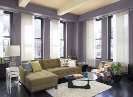 Room Colour Schemes Cozy Living Room Color Schemes Slodive Plus Aqua Living Room Color