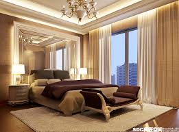 how to design room 09 01 03 design 2f room by samwhisp on deviantart