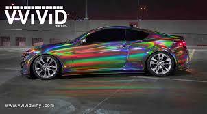 maserati chrome gold spider cars