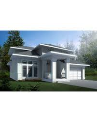 floor plans sandlin homes dallas homebuilders new home floor